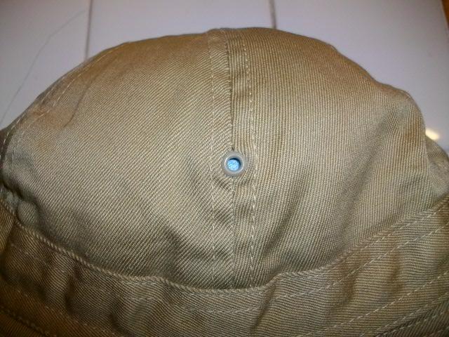 1940WAAC HAT 002