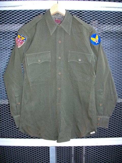 1950USMCJACKETAAFSH 004