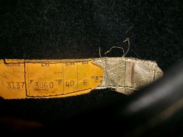 1940COATM-1943 014