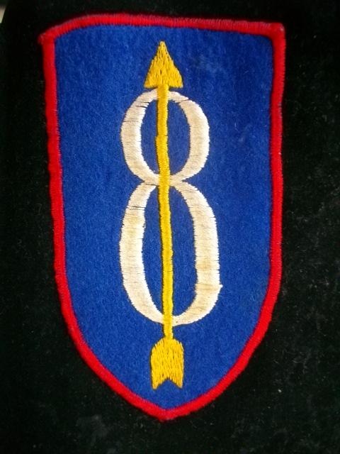 1960USARMYERDLPANTSGERMANYJACKET 005