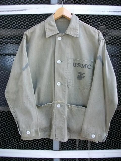 1940USMCUSARMYHBTJACKET 003