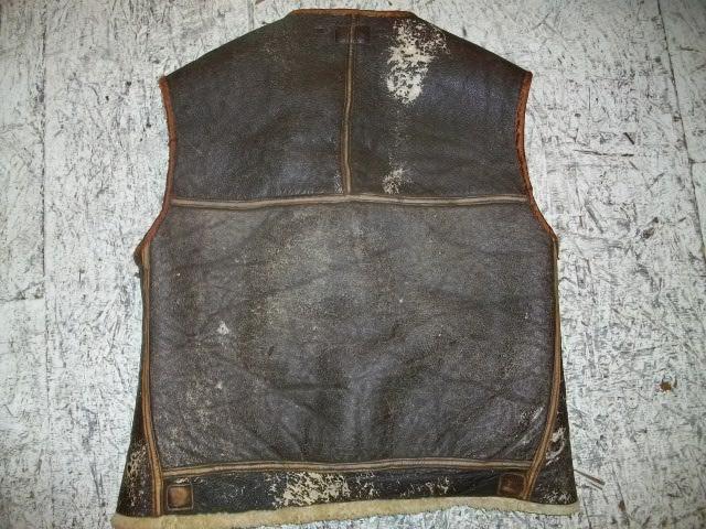 1940ARMYAIRFORCEB-3USARMYM-2 002