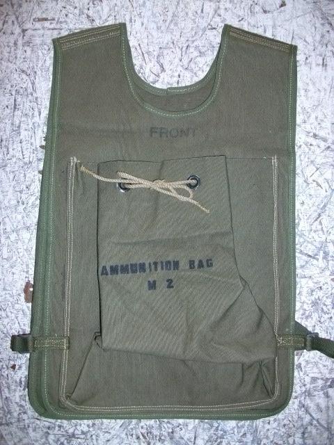 1940ARMYAIRFORCEB-3USARMYM-2 009