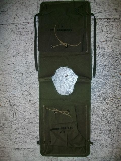 1940ARMYAIRFORCEB-3USARMYM-2 011