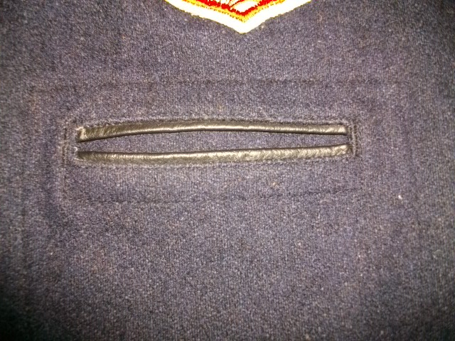 1950SHIRT 020