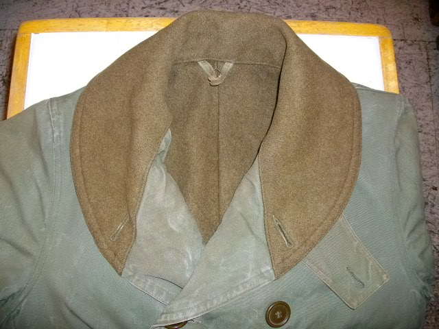 1940USARMYCOARTX2 003