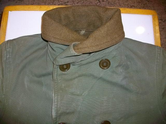 1940USARMYCOARTX2 004