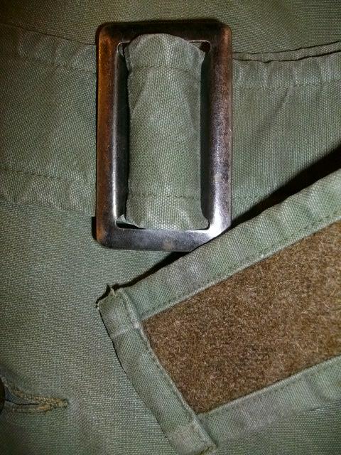 1940USARMYCOARTX2 008