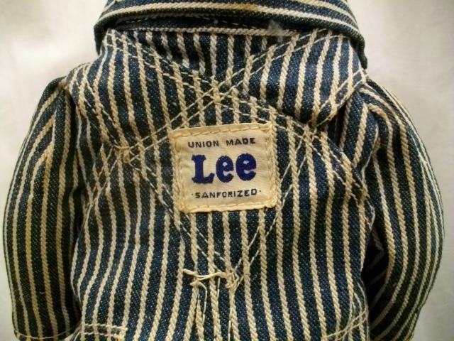 バディ  Lee 011