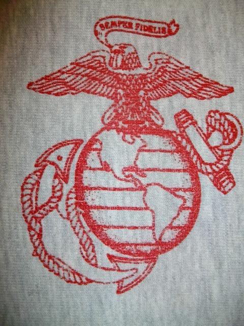 USMCJROTCUSARMYWOOLP 009