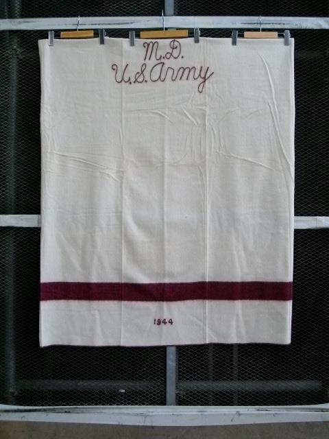 1940USARMYBKLIBRA 002
