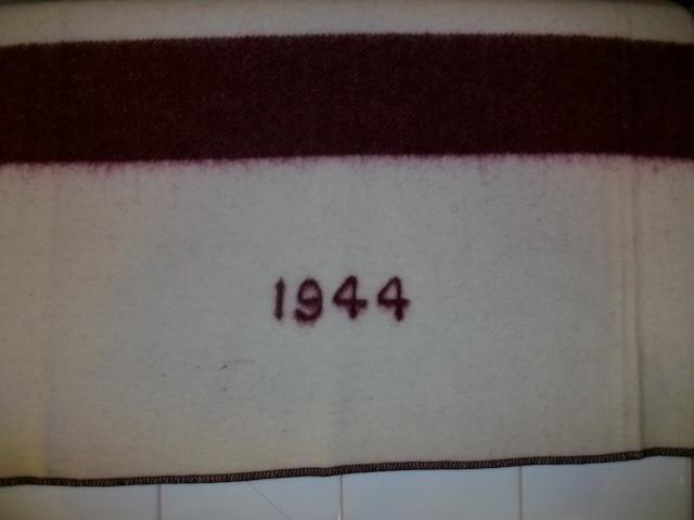 1940USARMYBKLIBRA 005
