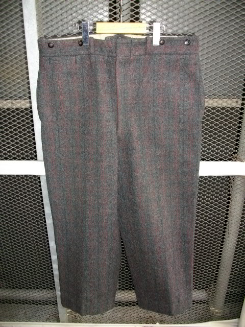 eddiebauer  woolrich 008