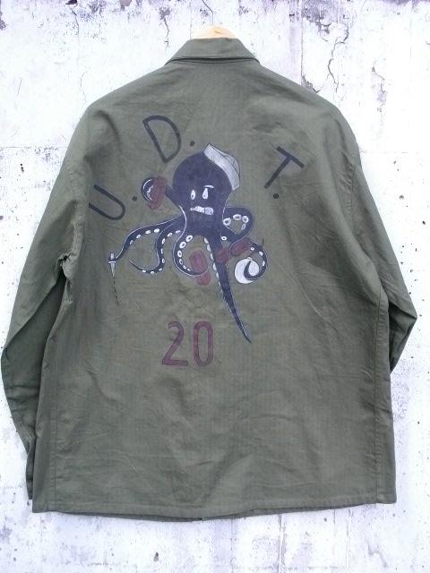 1940USNAVYX2 001