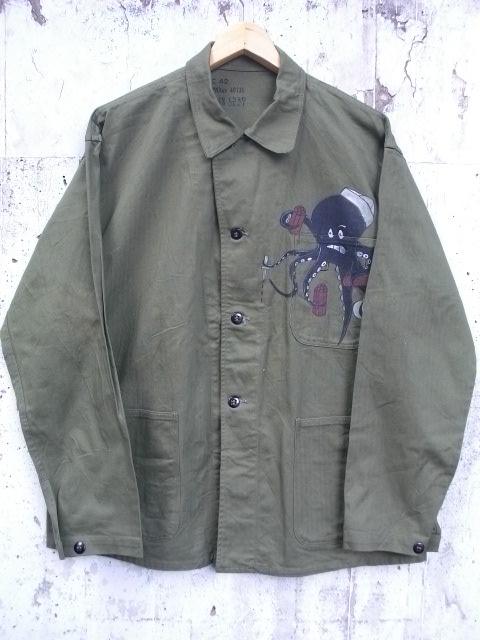 1940USNAVYX2 003