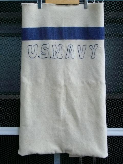 1940USNAVYX2 006