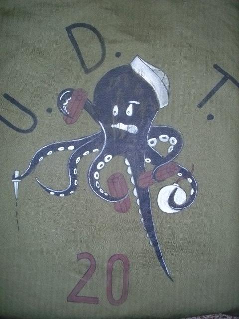 1940USNAVYX2 012