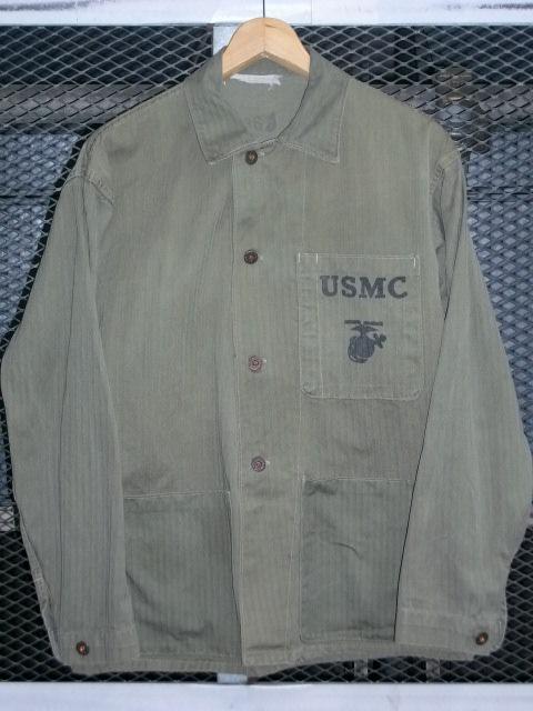 1940USMCLLBEANCAP 002