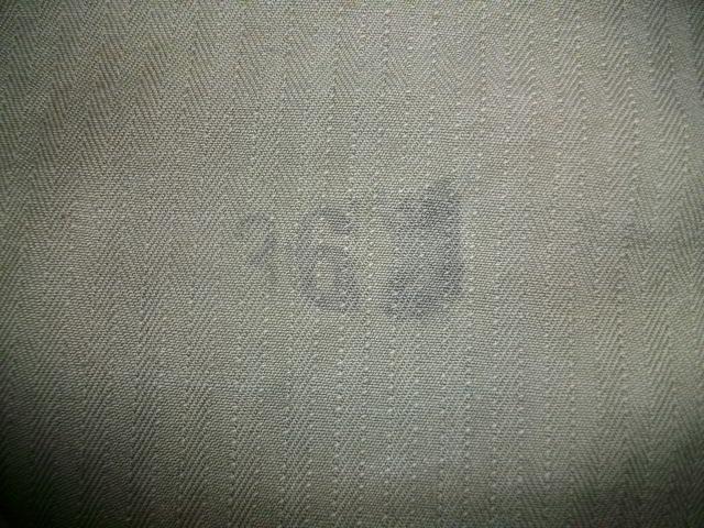 1940USMCLLBEANCAP 009