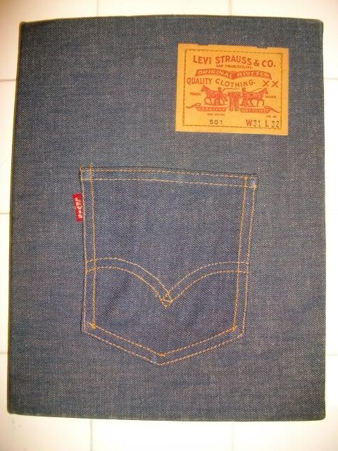 1940USARMYLEVIS 001