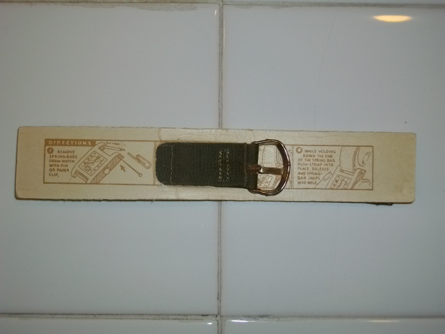 1940USARMYLEVIS 013
