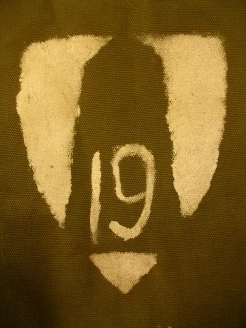 1940B-15USARMYBAG 009