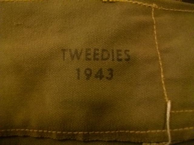 1940B-15USARMYBAG 016
