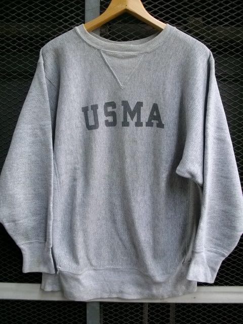 USMA1960ラングラー 004