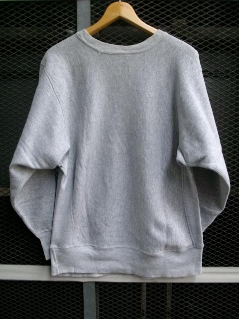 USMA1960ラングラー 005