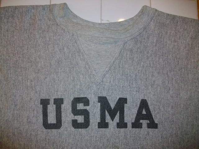 USMA1960ラングラー 017