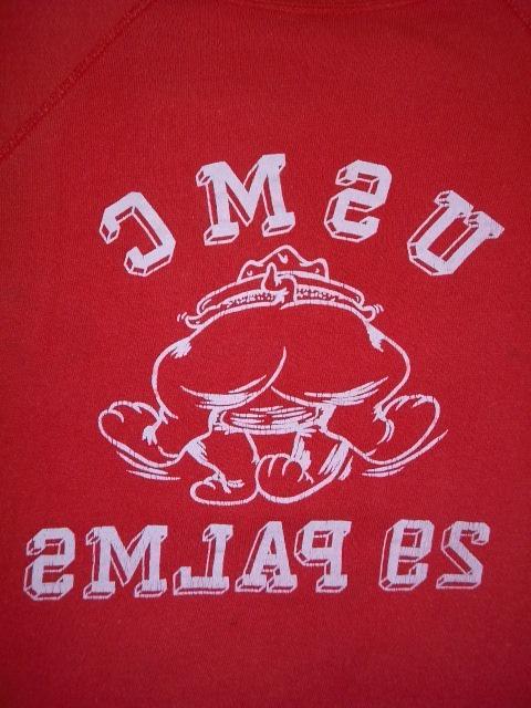 m2 usmc sweatm 020