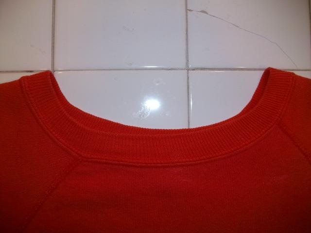 m2 usmc sweatm 036