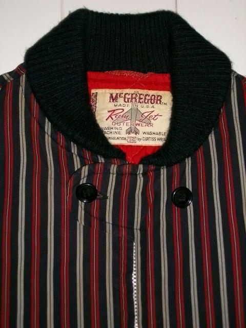 mcgregor mcgregor 006