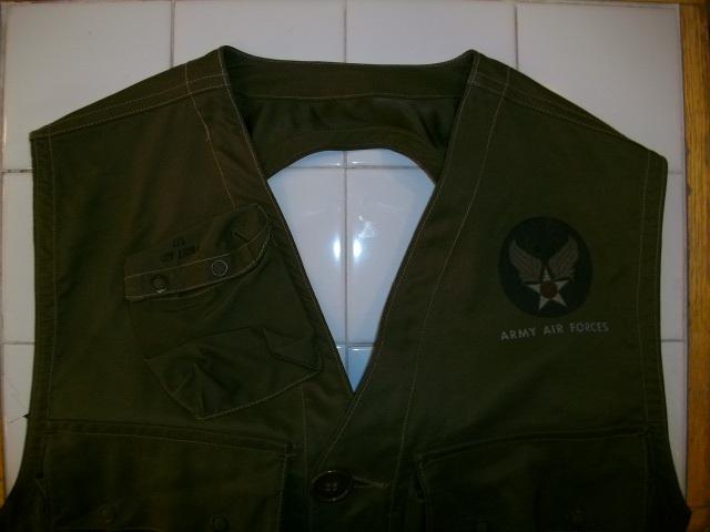 1940ARMYAIRFORCEC-1 007