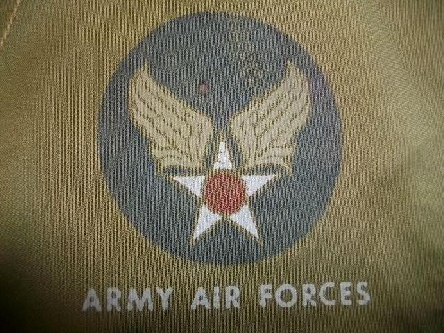 1940ARMYAIRFORCEC-1 008