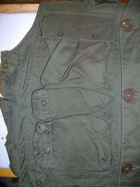 1940ARMYAIRFORCEC-1 011