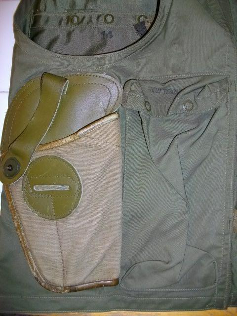 1940ARMYAIRFORCEC-1 013