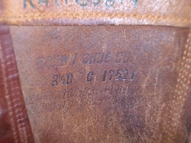 1940USARMYBOOTS 016