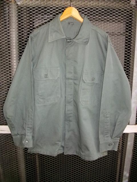 usairforces jacket 001