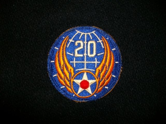 B-9 021