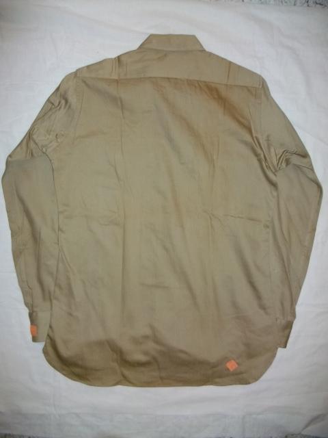chino bag 002