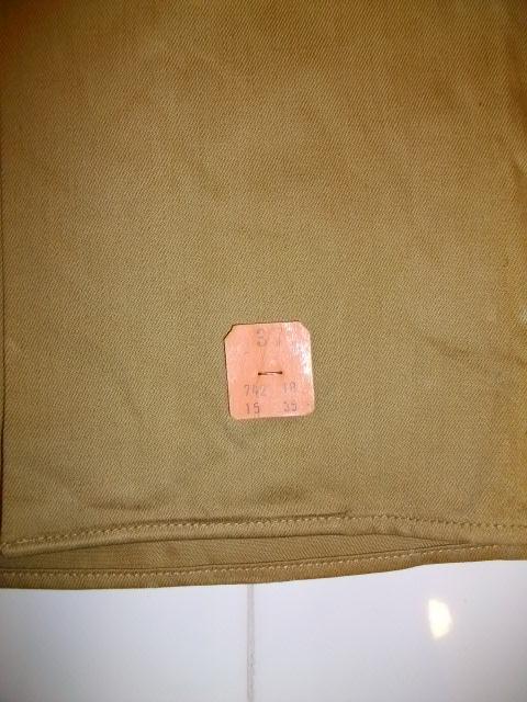 chino bag 012