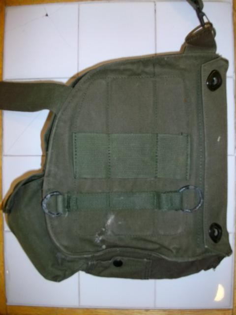 chino bag 019