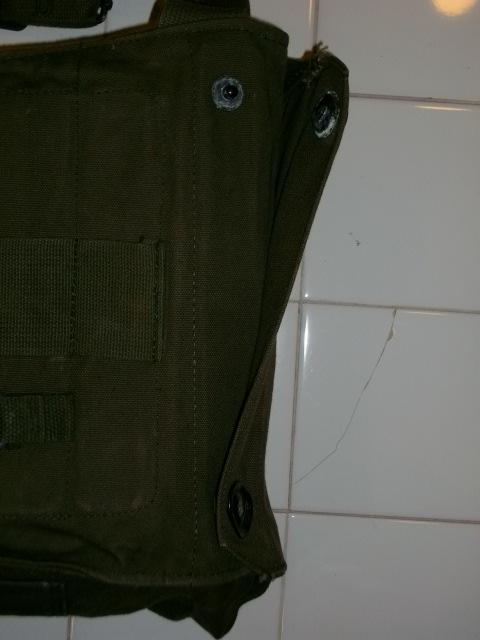 chino bag 028
