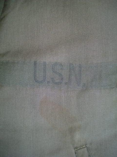 usn wool shy 019