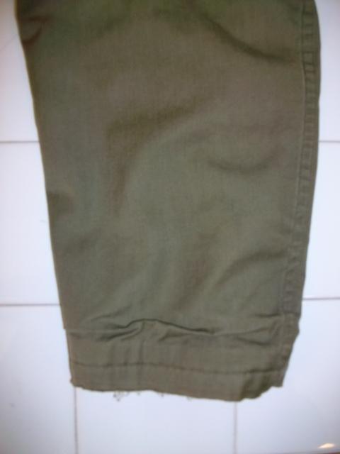 usn wool shirt 001
