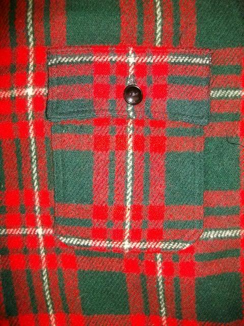 usn wool shy 034