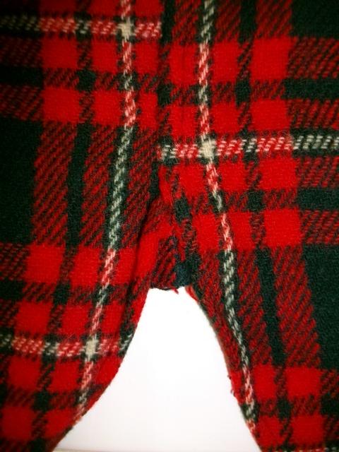 usn wool shy 036