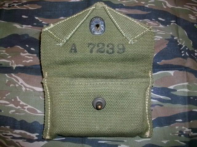 ロイヤルアーミー 018