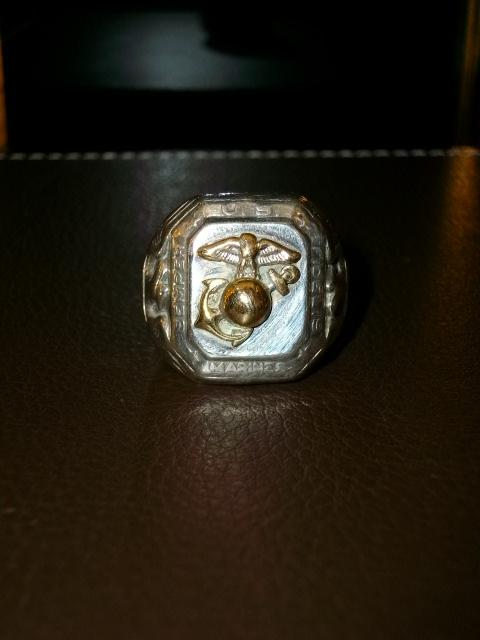 b-9 usmc ring 025